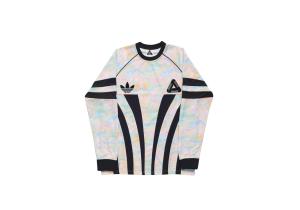 Adidas Originals FW 2015