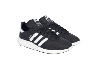 MOONWALK INTO THE KITCHEN THIS CHRISTMAS WEARING THIS TRAINER AND RINSE ALL THE SAUSAGE ROLLS