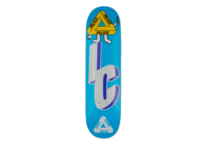 Yea blad new boards blad