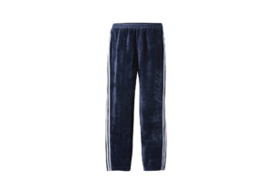 Das banger jogger Woven by German angels